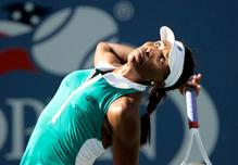 venus-williams-serve-wind-up-1188785665.jpg