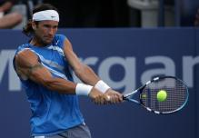 carlos moya two handed backhand at contact.jpg