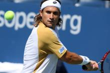 david ferrer two handed backhand windup.jpg
