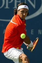 juan monaco two handed backhand windup.jpg
