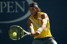 rafael nadal two handed backhand at contact.jpg