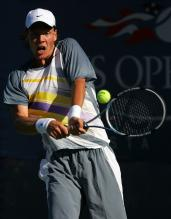 tomas berdych two handed backhand before contact.jpg