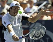 tommy haas backhand after contact.jpg