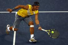 rafael nadal forehand low volley.jpg