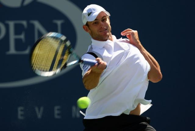 andy roddick forehand after contact 2.jpg
