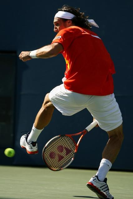 juan monaco between the leg shot after contact.jpg