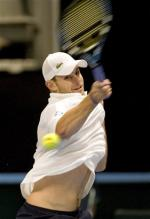 andy roddick forehand after contact good raquet head acceleration.jpg