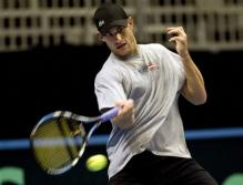 andy roddick forehand at contact.jpg