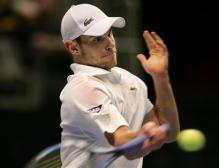 andy roddick forehand near contact.jpg