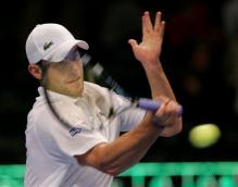 andy roddick forehand right after contact 2.jpg