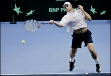 andy roddick forehand right after contact.jpg