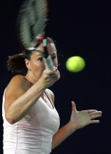 jelena jankovic forehand right after contact.jpg