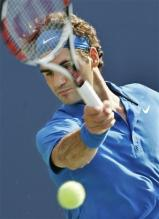 roger federer forehand after contact 2.jpg
