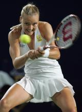 agnes szavay two handed backhand.jpg