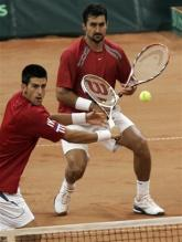 novak djokovic backhand volley near contact 2.jpg