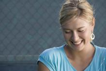 Maria Sharapova smiling so cute.jpg