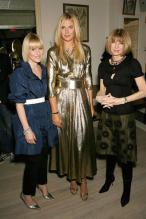 Maria Sharapova withTeen Vogue editor in chief, Amy Astley and Anna Wintourjpg.jpg