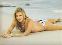 absolutely sexy looking Maria Sharapova.jpg