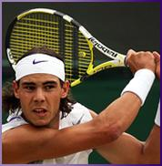 number 2 tennis player Rafael Nadal.jpg