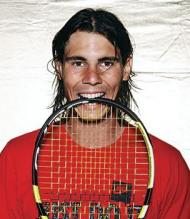 Rafael Nadal bitting his racket.jpg