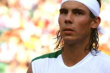 Rafael Nadal close up face.jpg