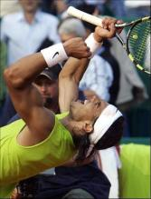 Rafael Nadal in extrem reaction.jpg