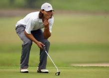 tennis star Rafael Nadal playing golf.jpg