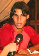 famous tennis player Rafael Nadal.jpg