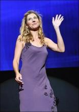 Monica Seles in lavendar dress.jpg