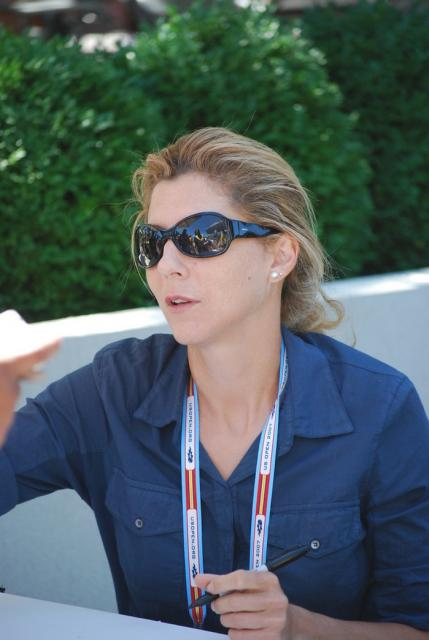 Monica Seles signing autographs.jpg