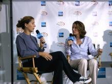 Monica Seles being interviewed.jpg