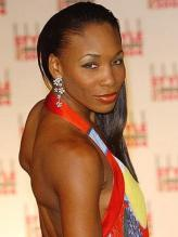 Venus Williams with long hair.jpg