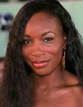 Venus Williams with sexy long hair.jpg