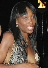Venus Williams_hot female tennis player.jpg