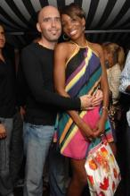 Venus Williams and boyfriend.jpg