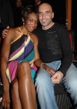 Venus Williams and her boyfriend.jpg