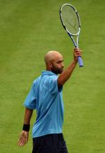 James Blake acknowledges the crowd.jpg