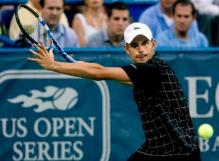 Andy Roddick sets up his forehand.JPG