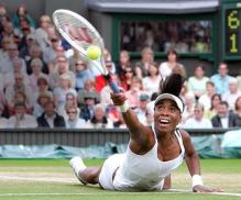 Venus Williams right tennis movement.jpg