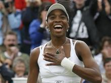 Venus Williams Wimbledon 2007.jpg