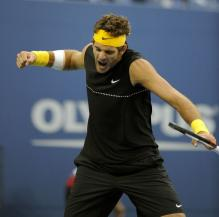 Del Potro fist pump celebration.JPG