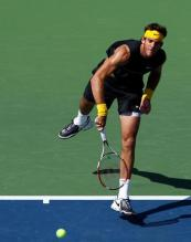 Del Potro serve follow through.JPG