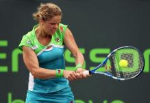 Kim Clijsters Pictures and Photos