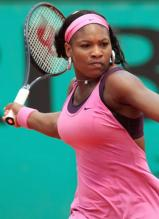 Serena Williams pic.jpg