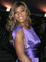 Serena Williams pics.jpg