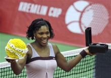 Serena Williams smiling.jpg