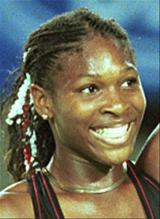 Serena Williams young face.jpg