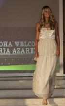 Victoria Azarenka in a white evening dress in Doha 2009.JPG