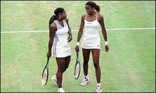 the williams sisters on tennis court.jpg
