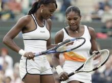 picture of williams sisters.jpg